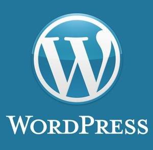 Tucson Wordpress Tutor